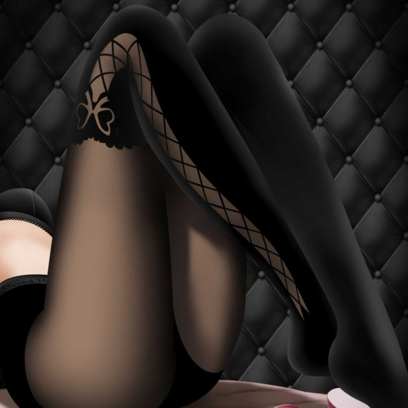 Chantal-Thomass_Hosiery_Collant-Love-Bow-DEF_square
