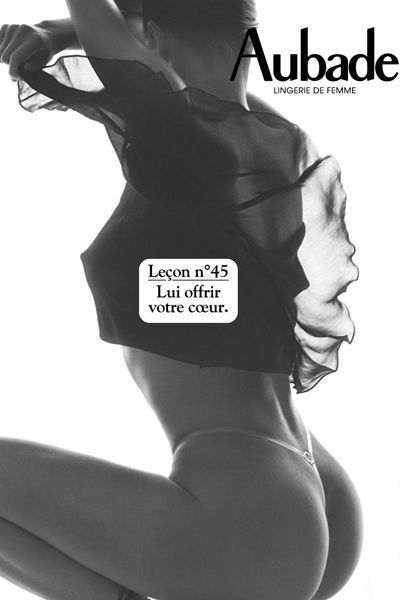 lingerie-8_932523