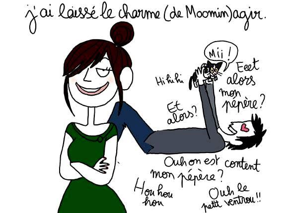 le-chat-de-la-blogueuse_8-diaporama