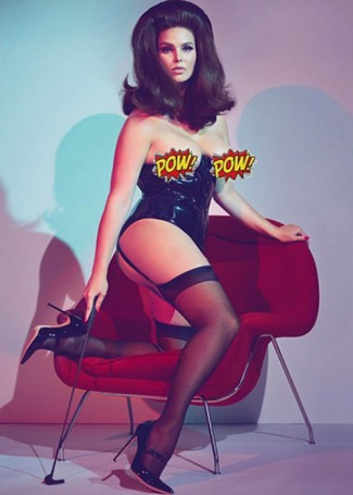 Belles Femmes En Porte Jarretelles bien choisir mes bas, pour des gambettes parfaites !